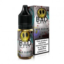 Bad Blood 10ml by Bad Drip Labs