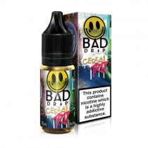 Cereal Trip 10ml by Bad Drip Labs