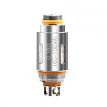 Cleito Exo 0.16 ohm Coil by Aspire