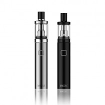 Drizzle Kit by Vaporesso