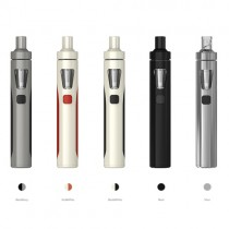 Joytech EGo AIO All in One Stater Kit