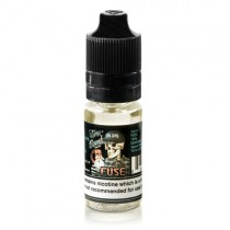 Fuse By Time Bomb Vapors