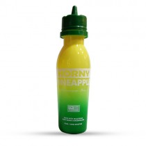 Pineapple Horny Flava 55ml