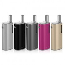 Eleaf iNano 10W Starter Kit