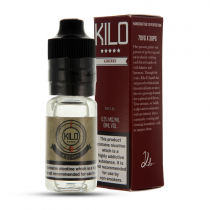 Kiberry E-Liquid by Kilo 10ml