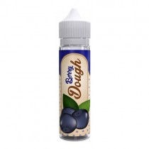 Berry Dough E-Liquid 60ml by Liqui Factory