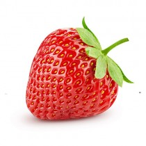 Nicohit Strawberry 50/50 E-Liquid