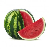 Nicohit Watermelon 50/50 E-Liquid