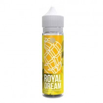 Royal Dream 60ml E-Liquid