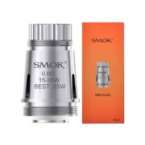 Brit mini BM2 Coils by Smok