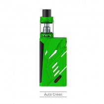 T-Priv 220W Kit Auto Green by Smok