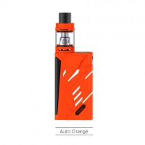 T-Priv 220W Kit Auto Orange by Smok