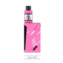 T-Priv 220W Kit Auto Pink by Smok