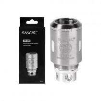 TF-S6 Coils by Smok