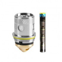 Crown V2 replacement Kanthal Coils by Uwell