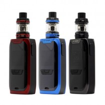 Revenger 220W Kit by Vaporesso