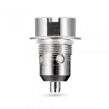 Vaporesso Aurora Replacement Coils