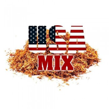 USA Mix Hangsen 10ml E-Liquid