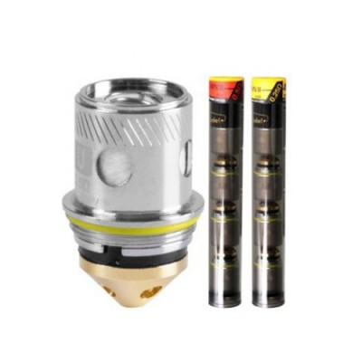 Crown V2 replacement coils by Uwell's